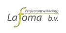 Lafoma Projectontwikkeling b.v.